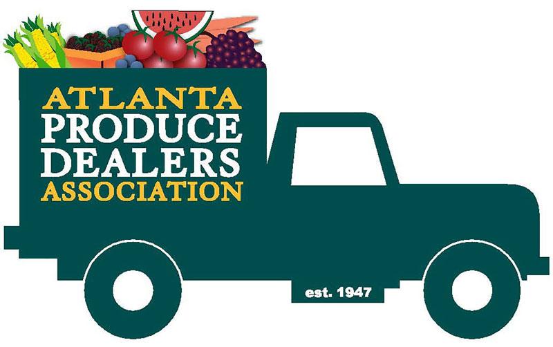 Atlanta Produce Dealers Association